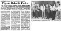 1982.06.29_WN_Tag_der_of_Tuer