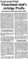 1985.11.09_MZ_Satellitenbericht