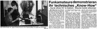 1986.07.14_MZ_Tag_der_offenen_Tuer