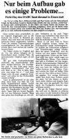1986.09.09_WN_Fieldday-Bericht