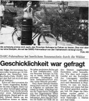 1987.07.06_MZ_Fahrradtour