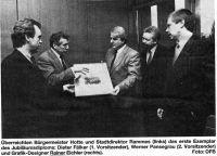 1988.02.11_Ueberreichung_Hotte_1Dipl