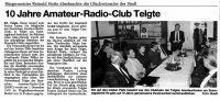 1988.06.12_MZ__10_JahreN44_Buergermeister