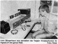 1989.06.05_MZ_Buergerhauseroeffnung_Bild
