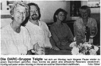 1989.07.05_STAMMTISCH