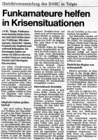 1990.03.12_MZ_Distriktvers_Funkamatuere_helfen