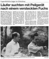 1990.10.16_MZ_Fuchsjagd