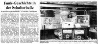 1991.02.23_WN_Ausstellung_Sparkasse