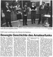1991.02.25_MZ_Ausstellungseroefn_in_der_SpK