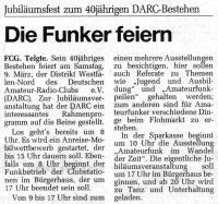 1991.03_MZ_Lokal_Berichte_40_Jahre_Distrikt_Nord_gross