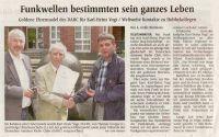 2011.08.11_Ehrung_OM_Vogt