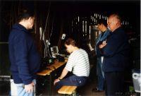Burkhardt+Raimund+Alfred+Martin