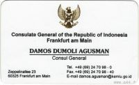 Business_Card_Consulate_General