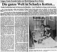 1982.07.19_WN_ClubheimBesichtigung