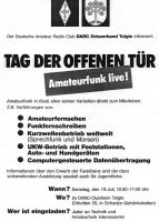 1986.07.19_Einladung_Tag_der_of_Tuer