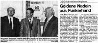1987.03.18_MZ_40Jahre_Ehrung_Simon+Wichmann