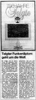 1989.01.04_MZ_Diplombericht