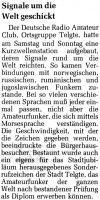 1989.06.05_MZ_Buergerhauseroeffnung_Text