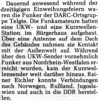 1989.06.05_WN_Buergerhauseroeffnung_Text