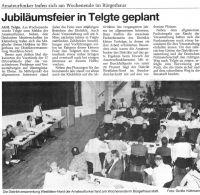 1990.10.15_MZ_40_Jahre_Distrikt_Westf._Ankuendigung