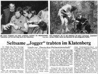 1990.10.15_WN_Fuchsjagd