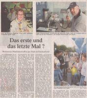 2006.10.23_WN