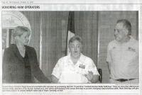 2007.10.10_Tribune