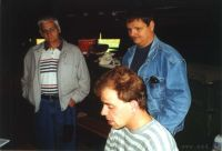 Michael+Martin+Raimund
